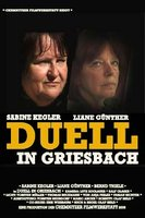 Duell in Griesbach