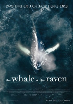 The Whale & The Raven